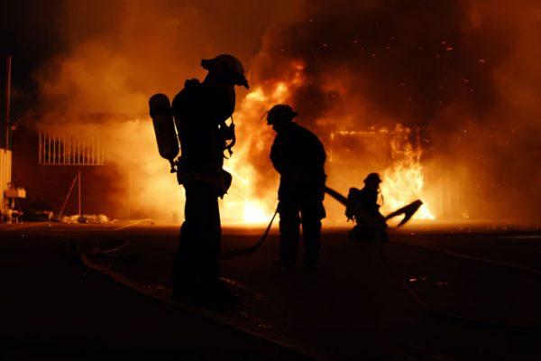 interspiro_firefighting_topmodule_small